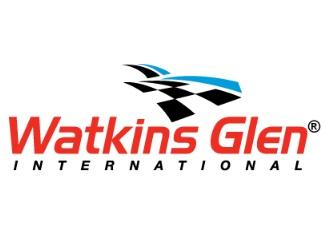 Circuit Watkins_Glen_International logo
