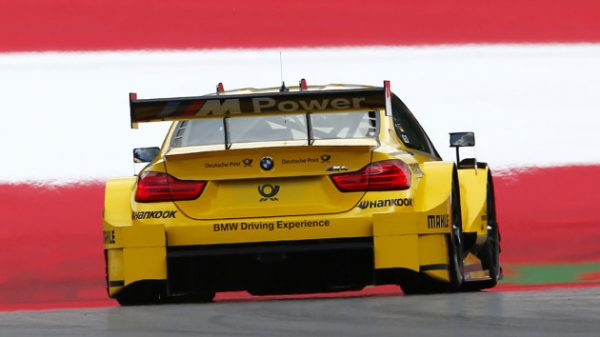 DTM-2016-RED-BULL-RING-La-BMW-de-TIMO-GLOCK-victorieuse-de-la-seconde-course.