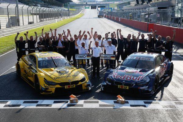 DTM-2016-RED-BULL-RING-Les-BMW-de-TIMO-GLOCK-et-de-MARCO-WITTMANN-victorieuses-des-deux-coursesAutrichiennes.