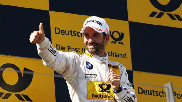 DTM-2016-RED-BULL-RING-TIMO-GLOCK-victorieux-de-la-seconde-course