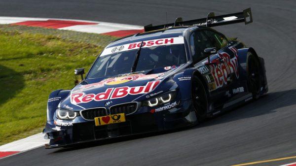 DTM-2016-RED-BULL-RING-lA-BMW-M4-de-MARCO-WITTMANN