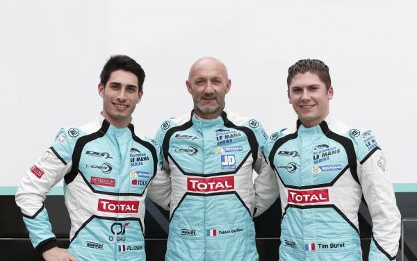 ELMS-2016-IMOLA-Paul-Loup-CHATIN-Fabien-BARTHEZ-et-Tim-BURRET.