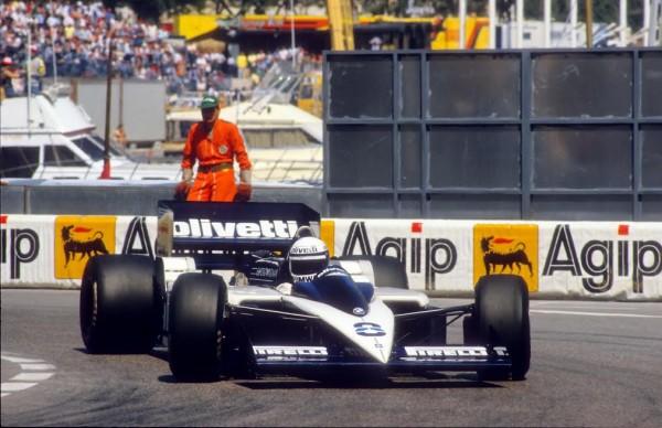 Elio-de-ANGELIS-GP-Monaco-1986-Brabham-BT55-©-Manfred-GIET