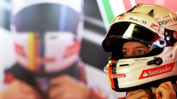 F1-2015-BARCELONE-SEB-VETTEL