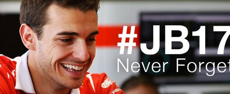 F1-2015-MANOR-HOMMAGE-A-JULES-BIANCHI.