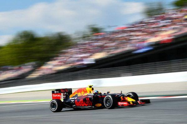 F1-2016-BARCELONE-MAX-VERSTAPPEN-