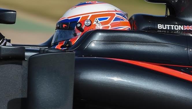 F1-2016-Casque-Jenson-BUTTON-Photo-Antoine-CAMBLOR.