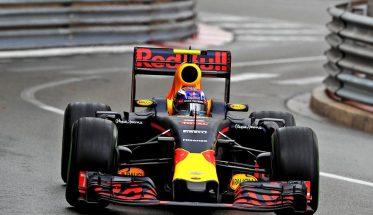 F1-2016-MONACO-DANIEL-RICCIARDO-