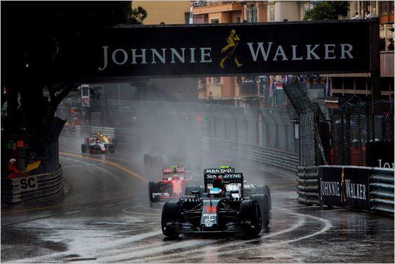 F1-2016-MONACO-La-McLAREN-HONDA-de-Fernando-ALONSO.