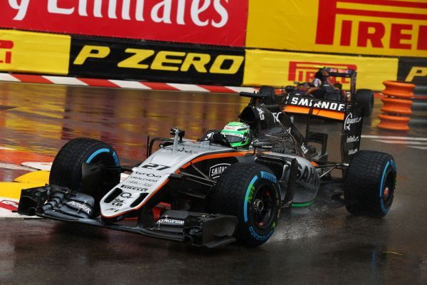 F1-2016-MONACO-NICO-HULKENBERG-FORCE-INDIA-MERCECES