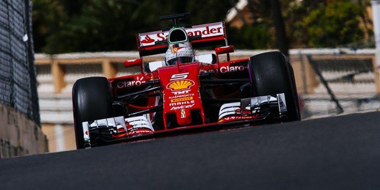 F1-2016-MONACO-SEB-VETTEL-FERRARI.