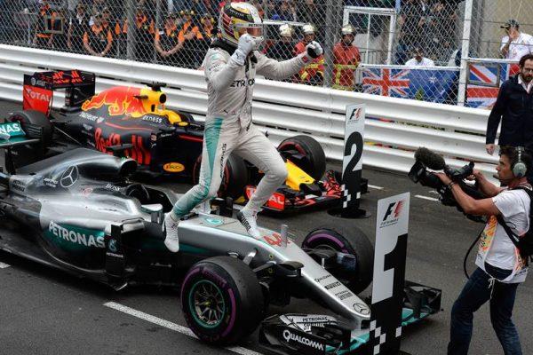 F1-2016-MONACO-Victoire-pour-LEWIS-HAMILTON