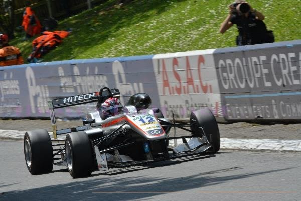 F3-EUROPE-2016-PAU-George-RUSSELL-Photo-NICOLAS-PALUDETTO-.