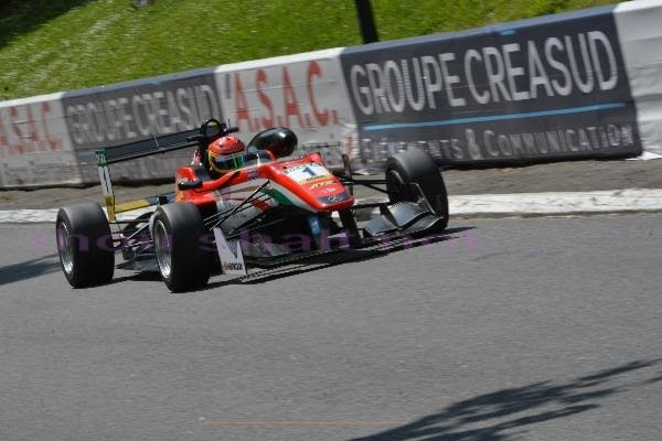 F3-EUROPE-2016-PAU-Lance-STROLL-Photo-NICOLAS-PALUDETTO-