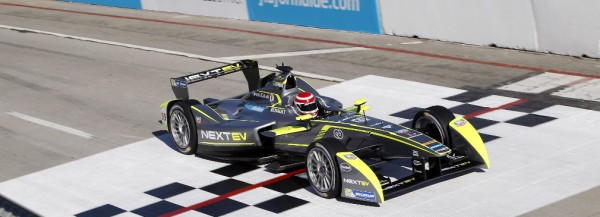 FORMULE-E-2015-LONG-BEACH-VICTOIRE-DE-NELSON-PIQUET-JUNIOR