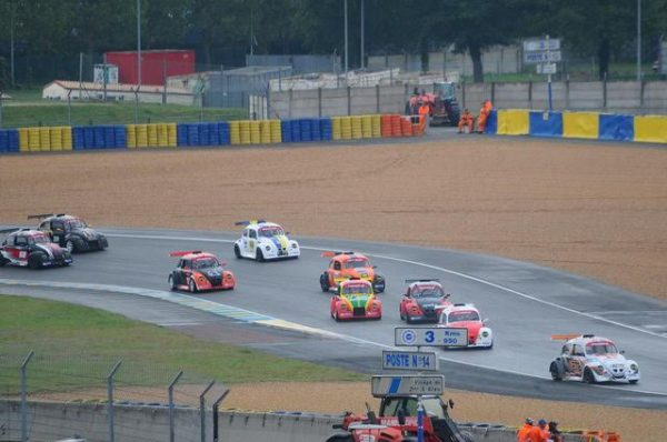 FUNCUP-Le-Mans-2016-Dès-le-premier-tour-les-leaders-se-positionnent-Photo-Daniel-Noly