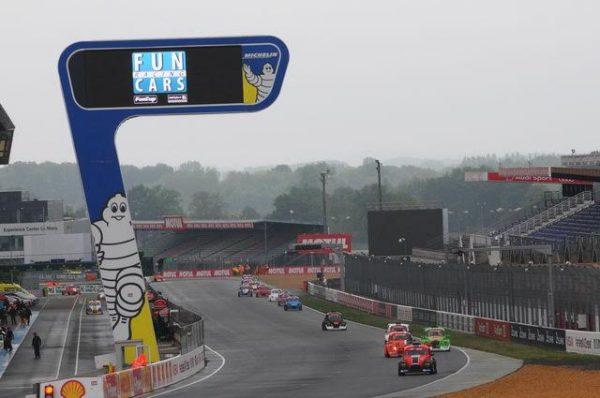 FUNCUP-Le-Mans-2016-Il-a-beaucoup-plu-sur-le-circuit-du-Mans-Photo-Daniel-Noly