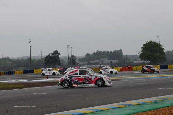 FUNCUP-Le-Mans-2016-Troisième-place-pour-la-294-Malgré-un-tête-à-queue-au-raccordement-Photo-Daniel-Noly.