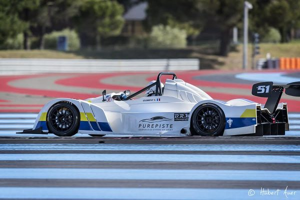 FUNYO-2016-PAUL-RICARD-CHRISTOPHE-CLEMENT-Photo-HUBERT-AUER