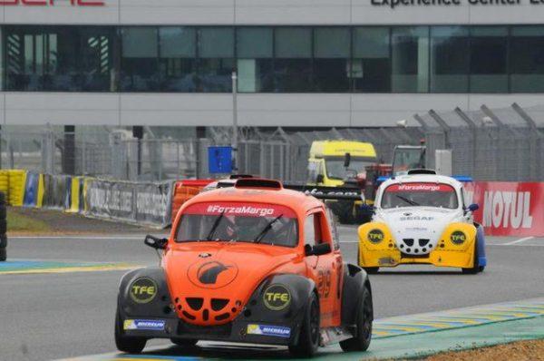 Funcup-Le-Mans-2016-La-malchance-du-déclassement-pour-la-219-après-les-vérifications-Photo-Daniel-Noly.