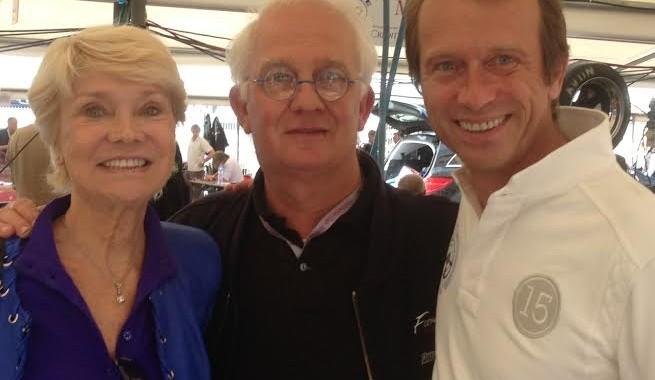GP-MONACO-Historique-2016-Jacqueline-et-Anthony-BELTOISE-avec-Michel-MALLIER