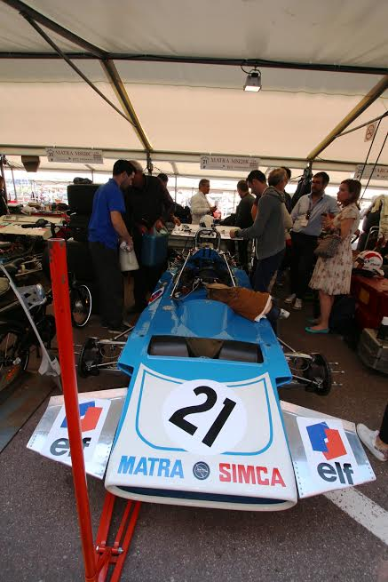GP-MONACO-Historique-2016-Matra-MS-120B-1971-avec-ANTHONY-BRLTOISEV-série-F-6-Photo-Jean-François-THIRY