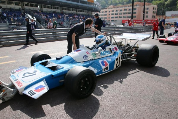GP-MONACO-Historique-2016-Matra-MS-120B-1971-avec-ANTHONY-BRLTOISEV-série-F-6-Photo-Jean-François-THIRY-