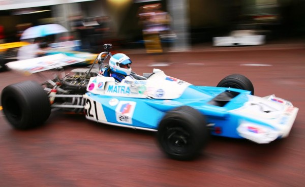 GP-MONACO-Historique-2016-Matra-MS-120B-1971-avec-ANTHONY-BELTOISE-série-F-6-Photo-Jean-François-THIRY-