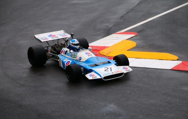 GP-MONACO-Historique-2016-Matra-MS120B-1971-avec-ANTHONY-BELTOISE-série-F-photo-Jean-François-THIRY.