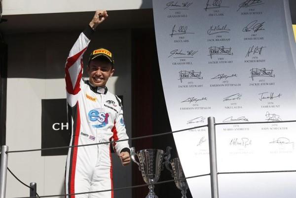 GP3-2016-BARCELONE-1ére-viocvtoire-en-GP3-pour-le-THAI-Alex-ALBON.
