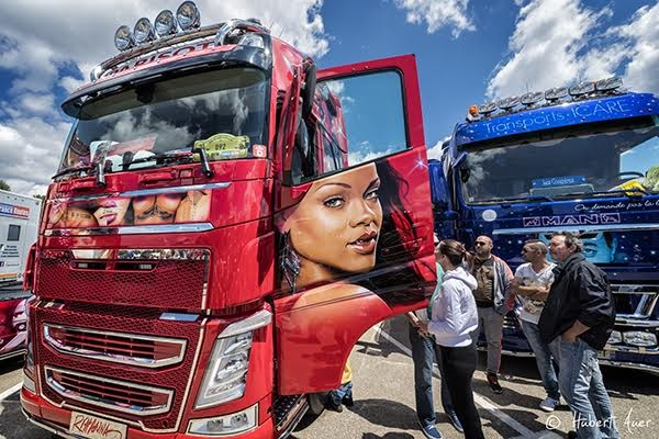 GRAND-PEIX-CAMION-PAUL-RICARD-15-Mai-2016-De-belles-livrées-Photo-Hubert-AUER.