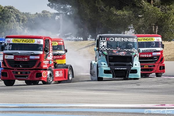GRAND-PEIX-CAMION-PAUL-RICARD-15-Mai-2016-MANU-RIODRIGUEZ-Photo-Hubert-AUER