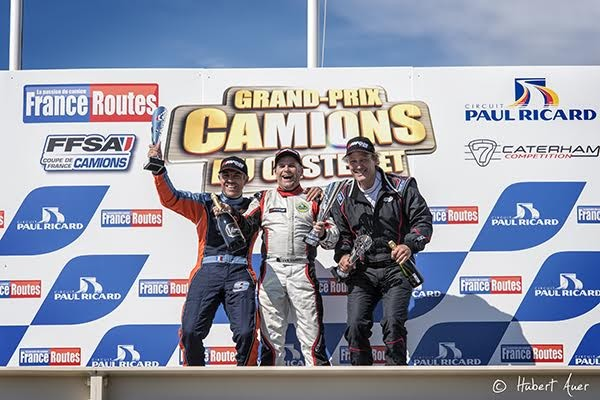 GRAND-PEIX-CAMION-PAUL-RICARD-15-Mai-2016-Podium-JANIEC-RODRIGUEZ-ROBINEAU-Photo-Hubert-AUER