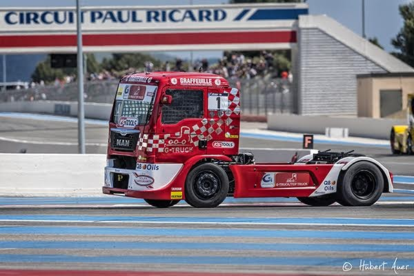 GRAND-PEIX-CAMION-PAUL-RICARD-15-Mai-2016-Podium-LIONEL-MONTAGNE-Photo-Hubert-AUER