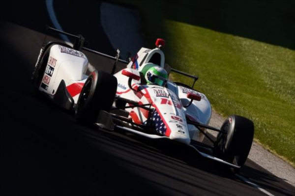 INDIANAPOLIS-500-2016-CONOR-DALY-.