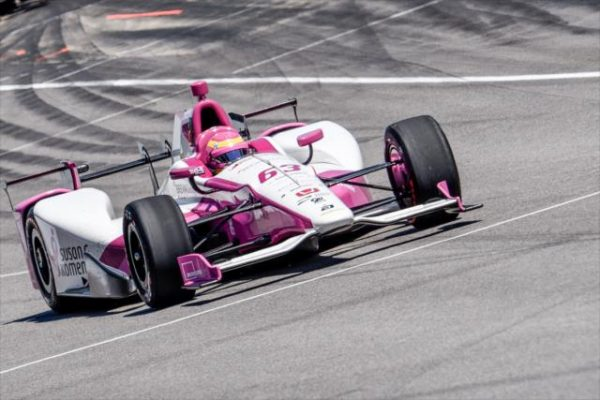 INDIANAPOLIS-500-2016-PIPPA-MANN.