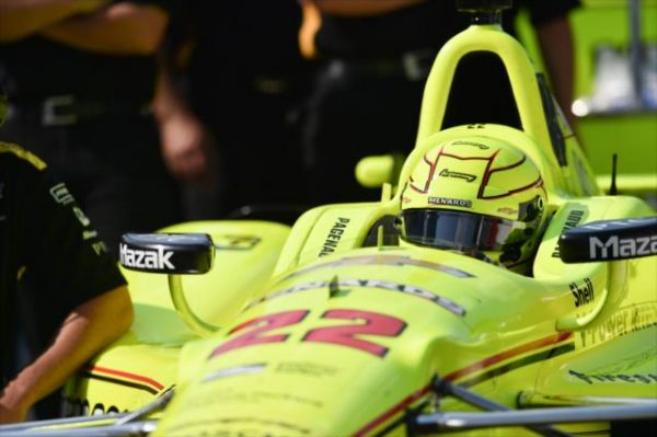 INDY-500-2016-SIMON-PAGENAUD-Team-PENSKE-l