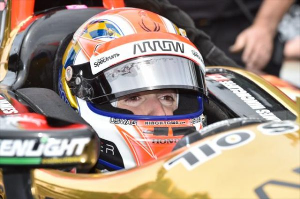 INDYCAR-2015-INDY-500-JAMES-HINCHCLIFFE