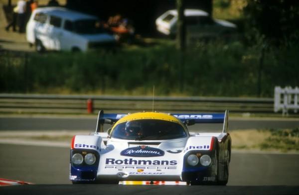 John-WATSON-1000-KM-SPA-1984-Porsche-956-©-Manfrede-GIET.