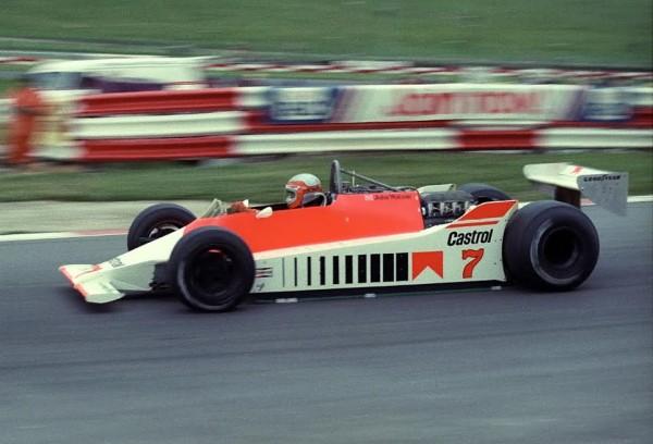 John-WATSON-Mc-Laren-M29-1980-©-Manfred-GIET.
