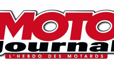 LOGO MOTO JOURNAL -