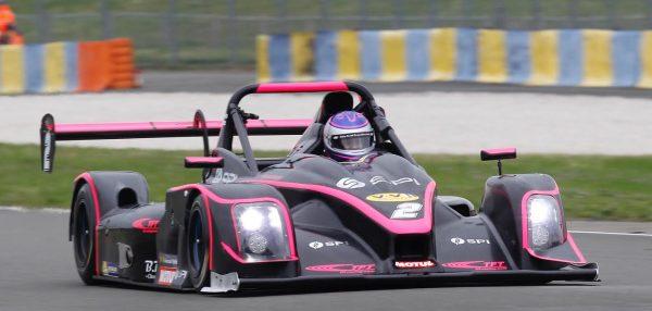 Le-Mans-V-de-V-23-Avril-2016-Proto-NORMA-M-20-FC-TEAM-TFT-N°2-VILARINO-FERTE-ILLIANO-N°2