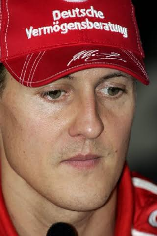 MICHAEL-SCHUMACHER-FERRARI-photo-Bernard-BAKALIAN.