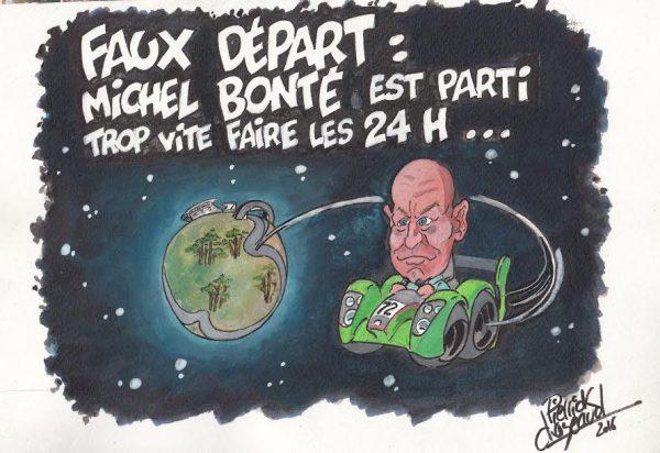 MICHEL-Dessin-de-PIERRICK-CHAZEAUD