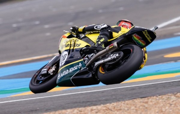 MOTO-3-2016-GP-DE-FRANCE-RINS-EN-POLE-EN-MOTO-2.