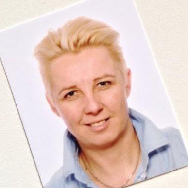 Nathalie MAILLET-la nouvelle directrice du circuit de Spa Francorchamps.