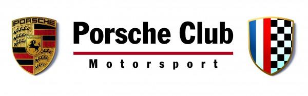 PORSCHE CLUB MOTORSPORT