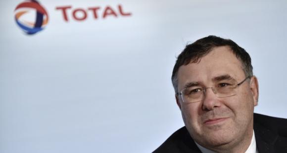 Patrick-Pouyanné-President-de-TOTAL