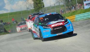 RALLYCROSS-2016-ESSAY-ANDREA-DUBOURG-ET-LA-DS3-DA-Racing-