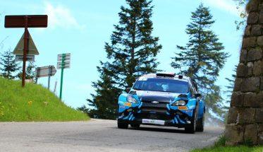 Rallye-dAntibes-2016-David-SALANON-FORD-Fiesta-WRC-Photo-Jean-François-THIRY